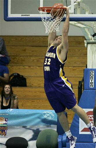 28247_boston_college_northern_iowa_college_basketball_medium