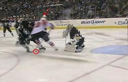 Nogoal2-thumb-250x160-8022_medium