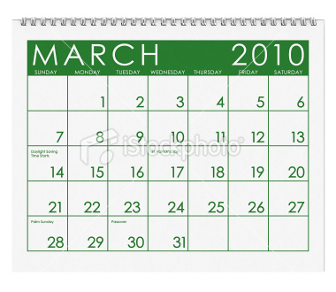 Istockphoto_10594815-calendar-march-2010_medium