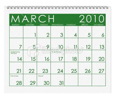 Istockphoto_10594815-calendar-march-2010_medium