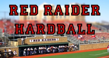 Red_raider_hardball_-_tiltshift__resize_-2__medium