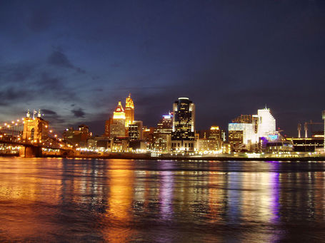 Cincinnati-skyline-from-kentucky-shore-night_medium