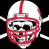 Blackshirts_20logo_medium