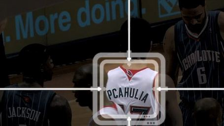 Pcahulia1_medium