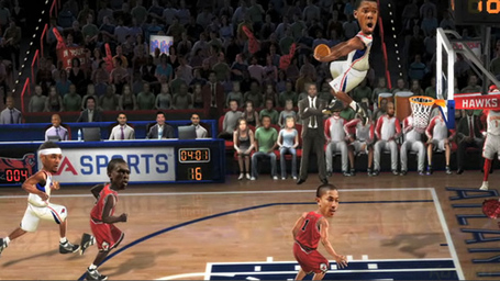 Nbajamwii1_medium