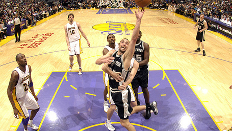 040410_670_ginobli_medium