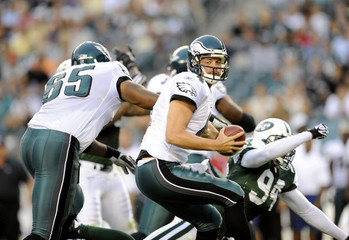 New_york_jets_v_philadelphia_eagles_5fh51owo3r1m_medium