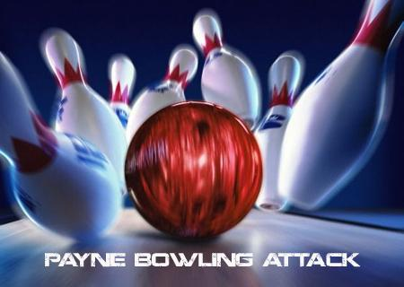 Payne-bowling-attack_medium