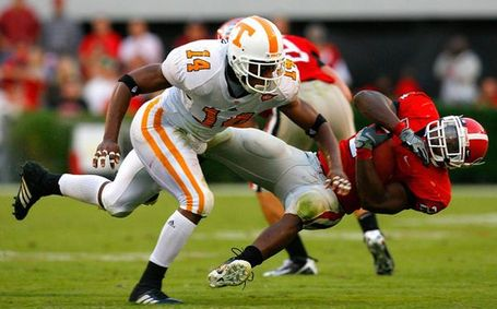 Eric_berry_medium