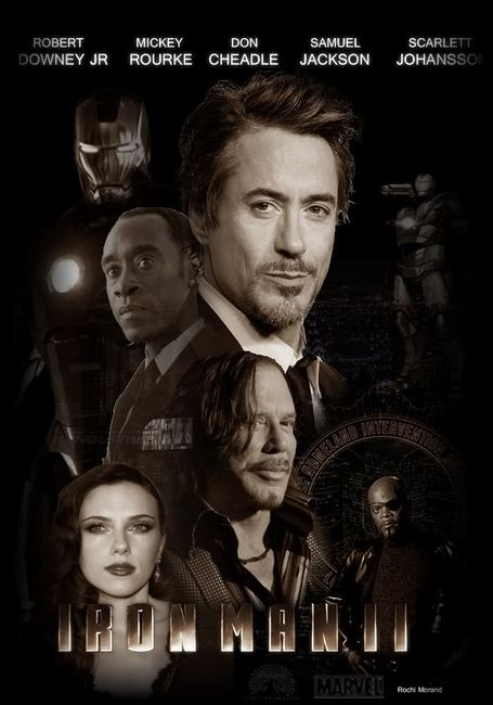 Ironman2poster22_medium