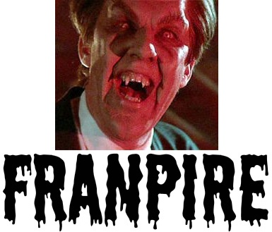 Franpire2_medium