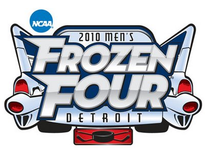 Frozen_four_2010_logo_medium