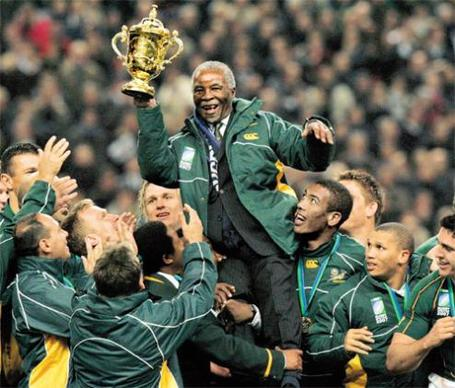 Springboks_13025s_medium