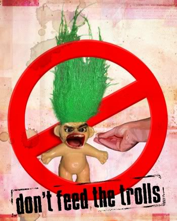 Dont_feed_the_trolls_medium