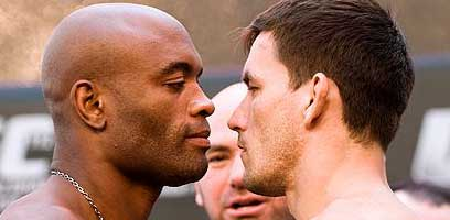 Silva-vs-maia-faceoff_medium