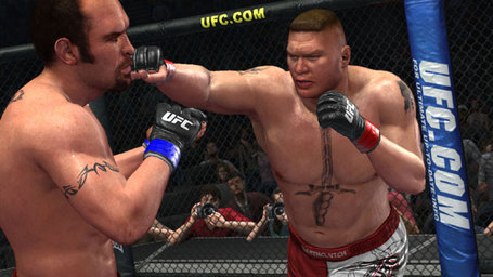 Vg_brocklesnar_1_576_medium