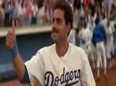 Benny_the_jet_rodriguez_01_medium