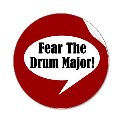 Funny_drum_major_sticker-p217869637246663790qjcl_400_medium