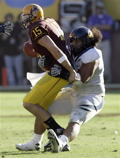 37053_california_arizona_st_football_medium