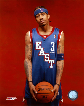 Aagj019_allen-iverson-04-all-star-game-posed-photofile-posters_medium
