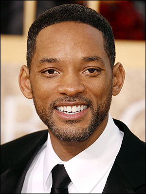 Will-smith3_medium