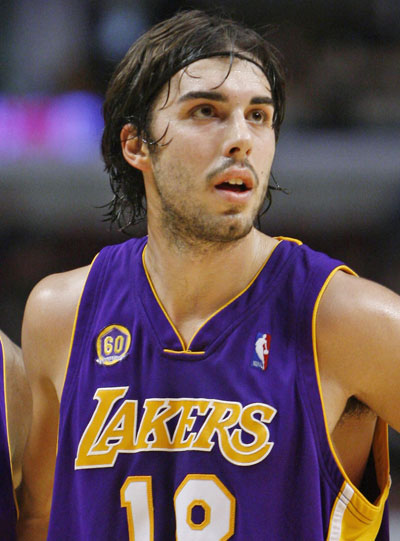 Lakers_bulls_basketball_400_medium