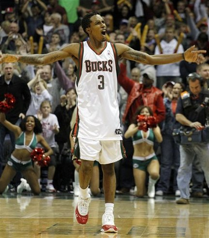 Brandon-jennings-55-points-47106f0237f82c39_large_medium