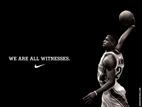 We-are-all-witnesses--lebron-james-546521_1024_768_medium