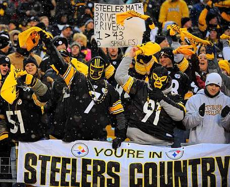 Steelers-fans_medium