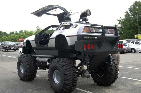 Delorean-monster-truck_large_medium