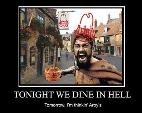 Arbys_300_dinner_medium