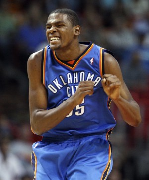 Thunder-heat-basketball-300x363_medium