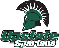 Uscupstate_medium