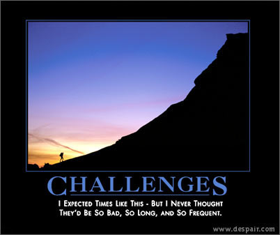 Challenges_medium