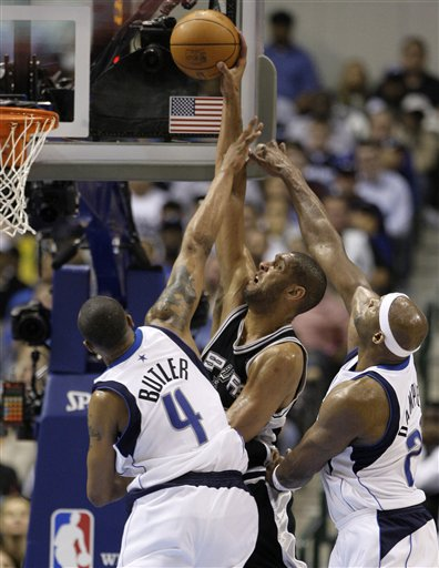 83928_spurs_mavericks_basketball_medium
