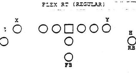 Flex_medium