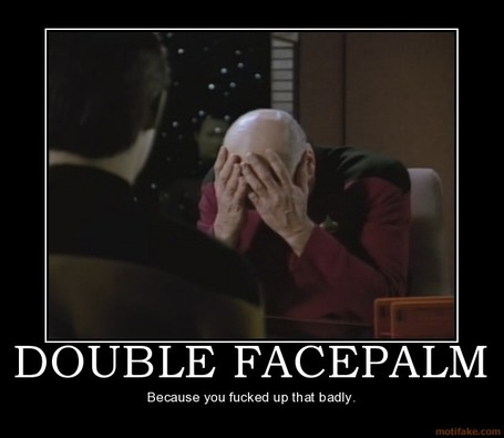 Double-facepalm-demotivational-poster-1238022040_medium