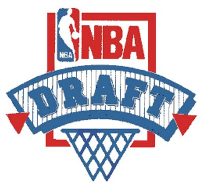 Nba-draft1_medium