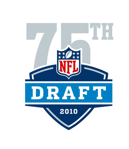 Draft_2010_75thlogo_medium_medium