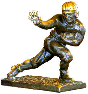 Heisman-trophy_medium
