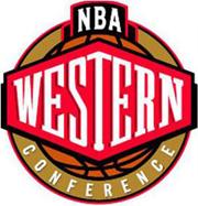 Nba-western-conference-championship-odds_medium