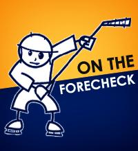 Forecheck2_medium