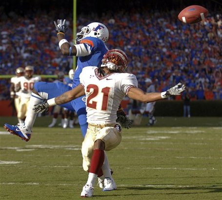 39669_florida_st_florida_football_medium