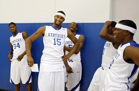 Demarcus-cousins-be3042a17d4d843d_medium