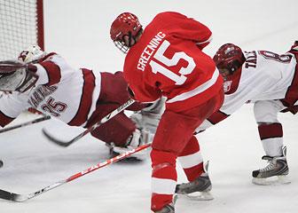 Mhockey-vs-harvard-greening-by-mhintsa_medium