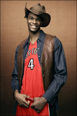 Chrisbosh1_medium