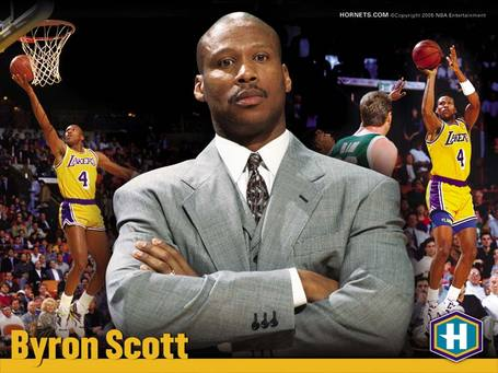 Byronscott-800x600_medium