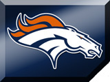 Broncos_icon_big_medium