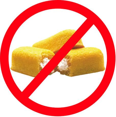 No-twinkies_medium