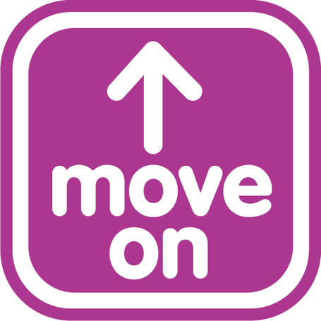 Move_on_logo_515pix1_medium